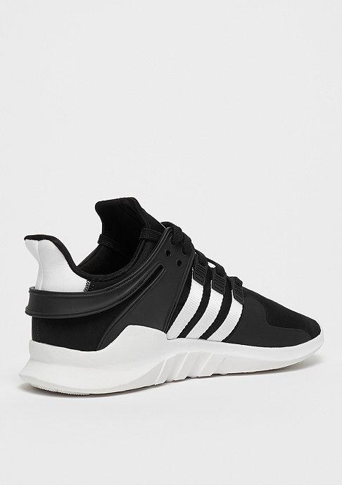 adidas EQT Support ADV core black/ftwr white/core black