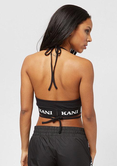 Karl Kani Laced 90s black