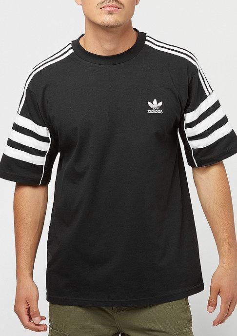 adidas Auth black/white