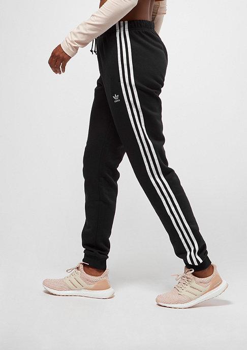 adidas Regular TP black