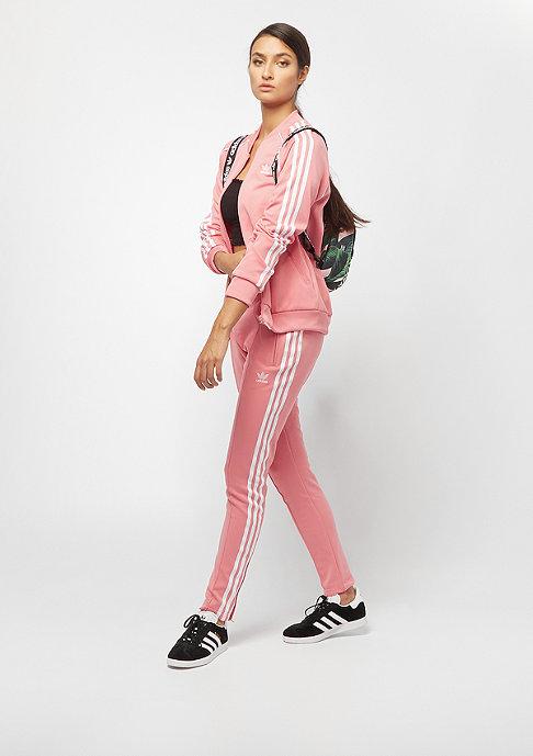 adidas SST TP tactile rose