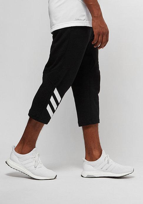 adidas Performance Pickup 3/4 Pant black