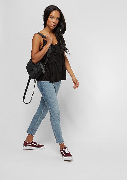 Urban Classics Jersey Slip black