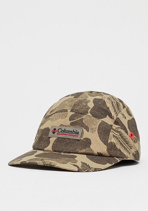 Columbia Sportswear PNW Sportsmans crouton camo