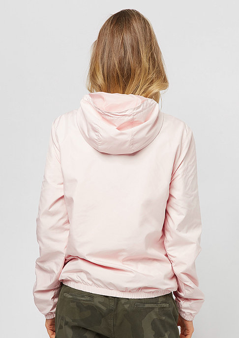 Urban Classics Basic light pink