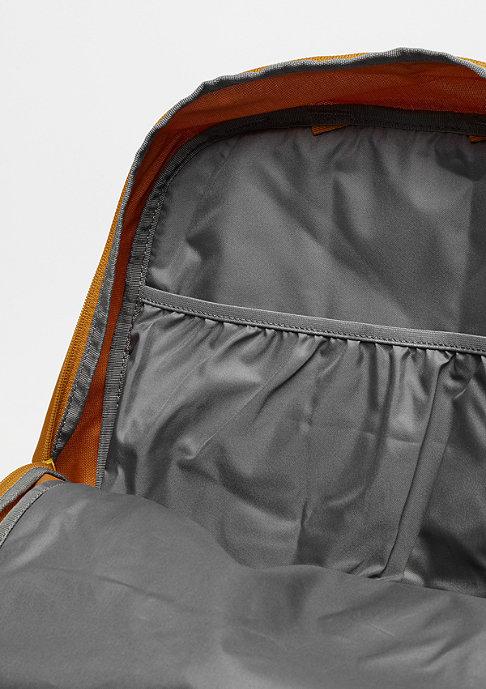 Puma Deck Backpack buckthorn brown