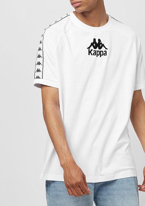 Kappa Tario white