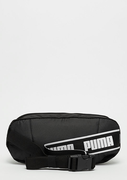 Puma SOLE Waistbag puma black