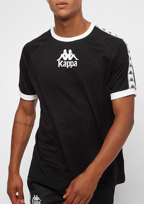 Kappa Tario black