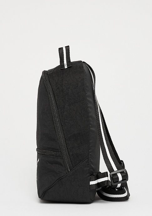 Puma Core Archive Backpack puma black/puma white