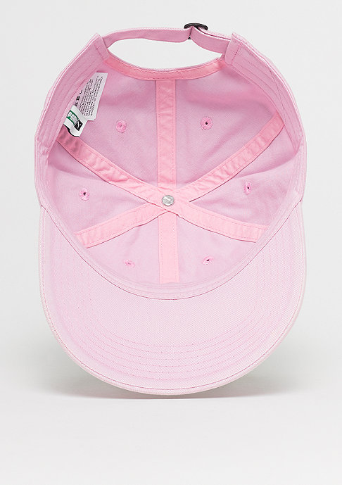 Puma Archive BB Cap winsome orchid