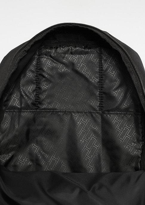 Puma PUMA S Backpack puma black