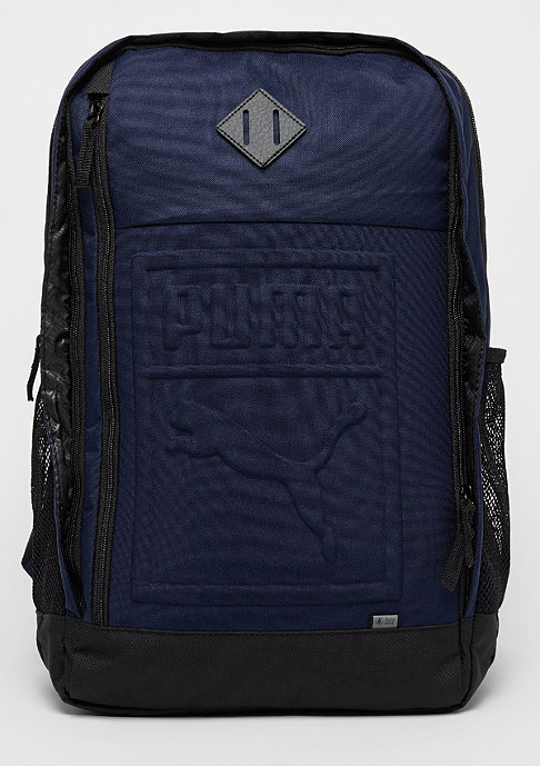 Puma PUMA S Backpack peacoat