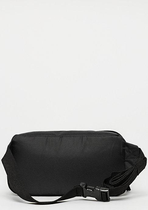 Puma PUMA S Waistbag puma black
