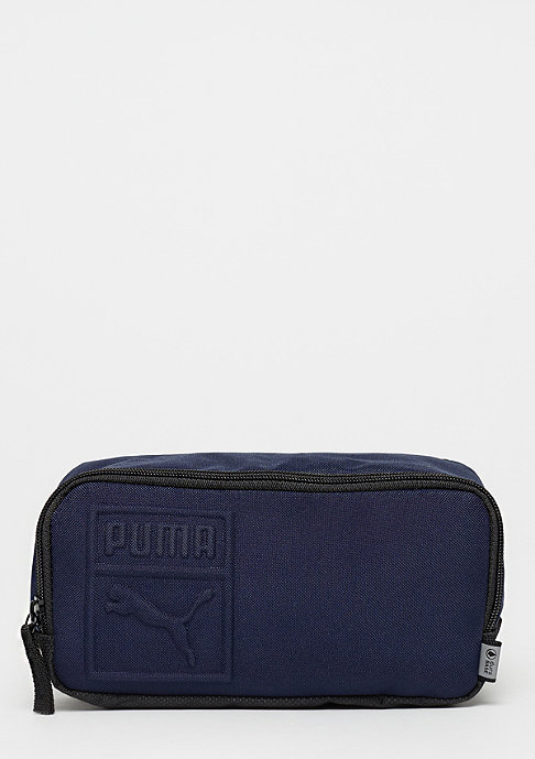 Puma PUMA S Waistbag peacoat