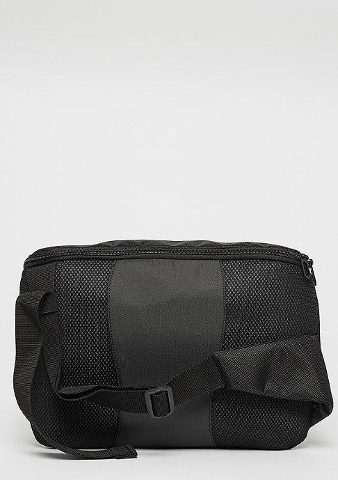 Puma Street Crossbody Bag puma black