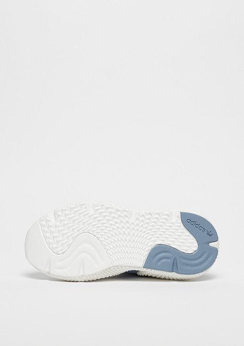 adidas Prophere J raw grey/raw grey/ftwr white