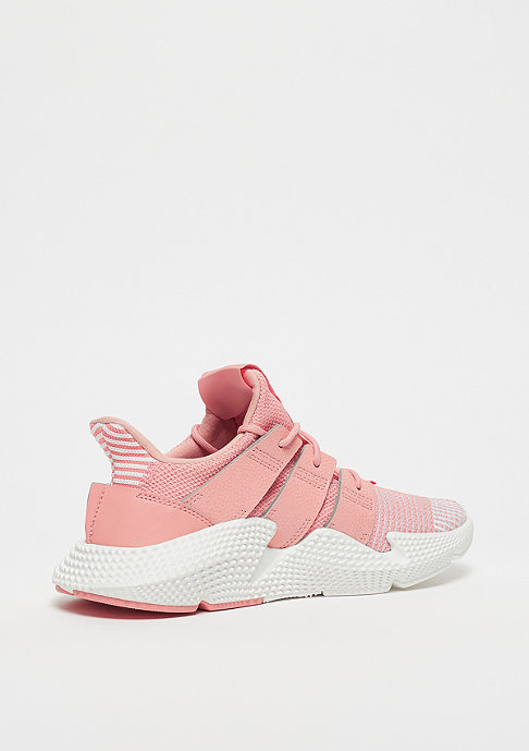 adidas Prophere trace pink/trace pink/ftwr white