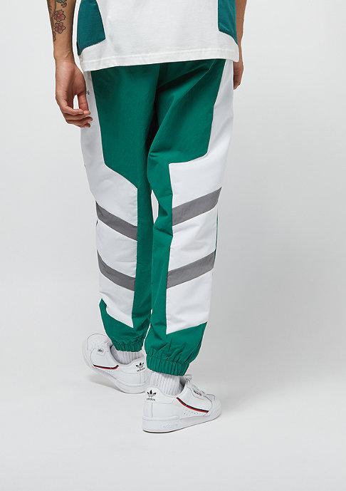 adidas EQT sub green