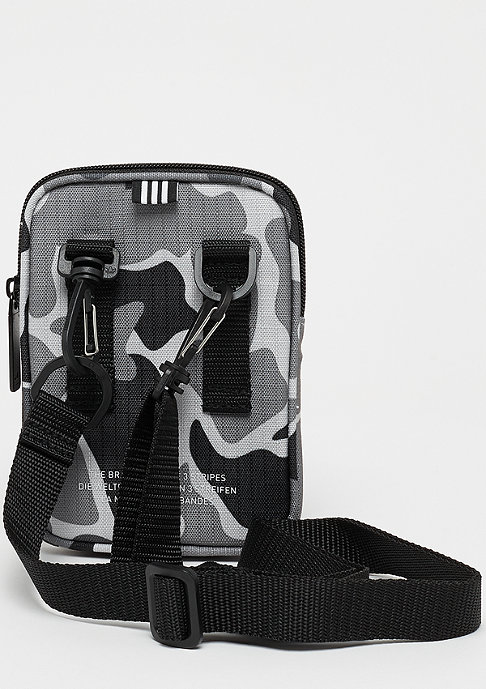 adidas Festival Bag multicolor