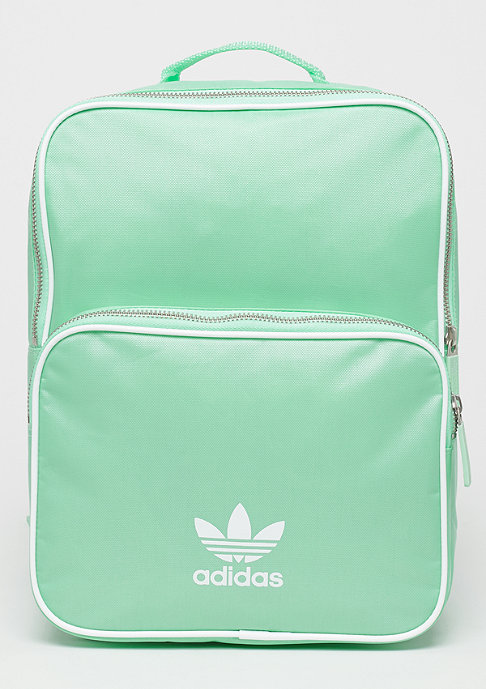 adidas BP Classic M Adicolor clear mint