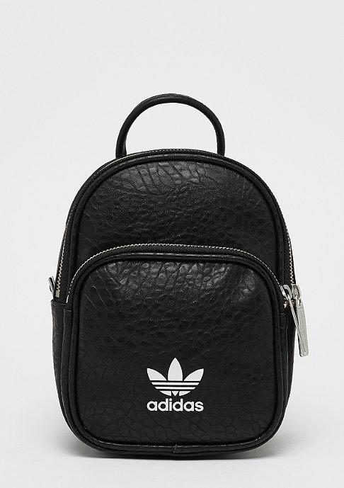 adidas AC Backpack Classic X Mini black