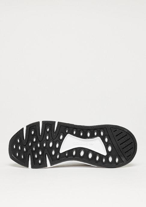 adidas EQT SUPPORT MID ADV black/grey/white