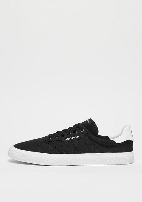 adidas Skateboarding 3MC black/black/white