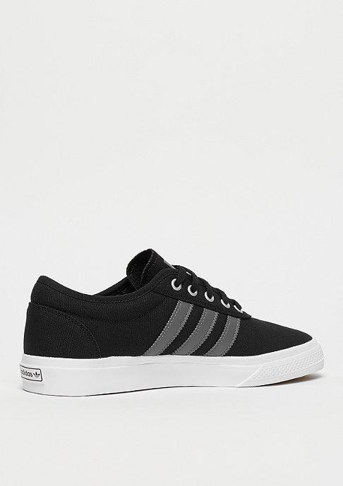 adidas Skateboarding ADI-EASE black/grey/white