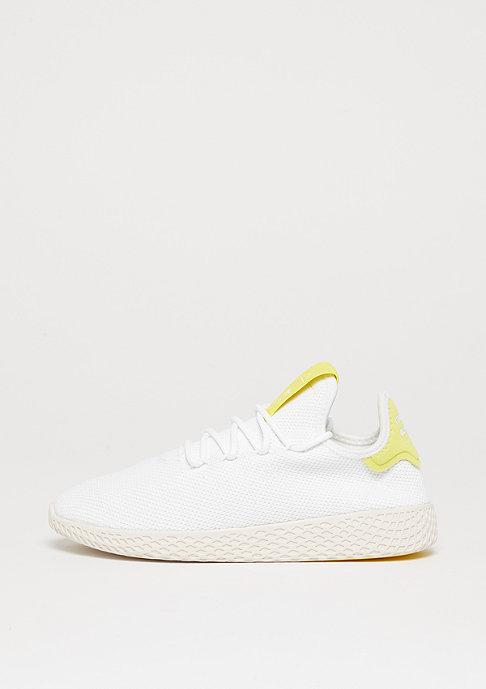 adidas Pharrell Williams Tennis HU J ftwr white/ftwr white/chalk white