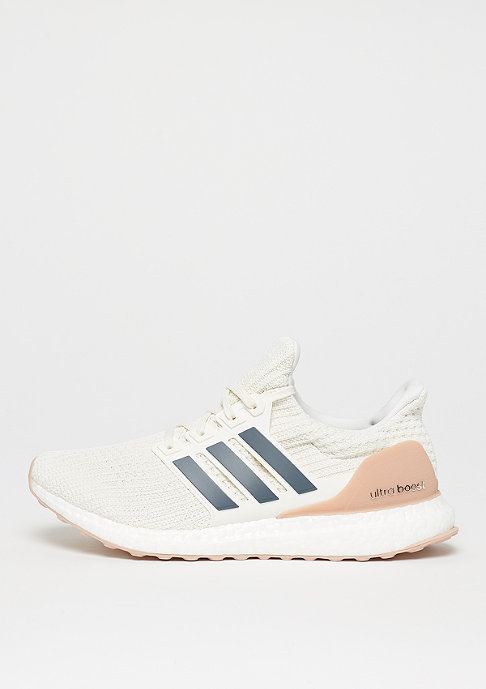 adidas Running UltraBOOST cloud white/ttech ink/vapour grey