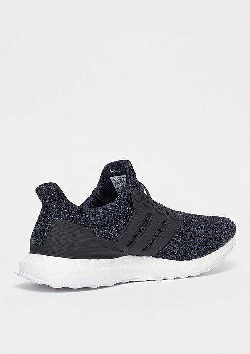 adidas Running UltraBOOST legend ink/carbon/bluie spirit