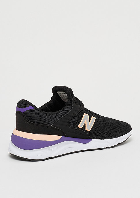 New Balance MSX90CRB black