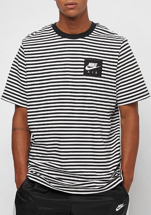NIKE Air Top white/black