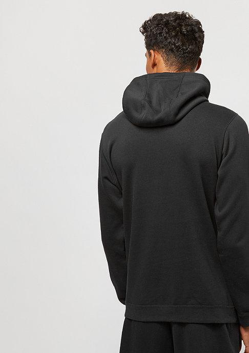 NIKE HBR PO Fleece black