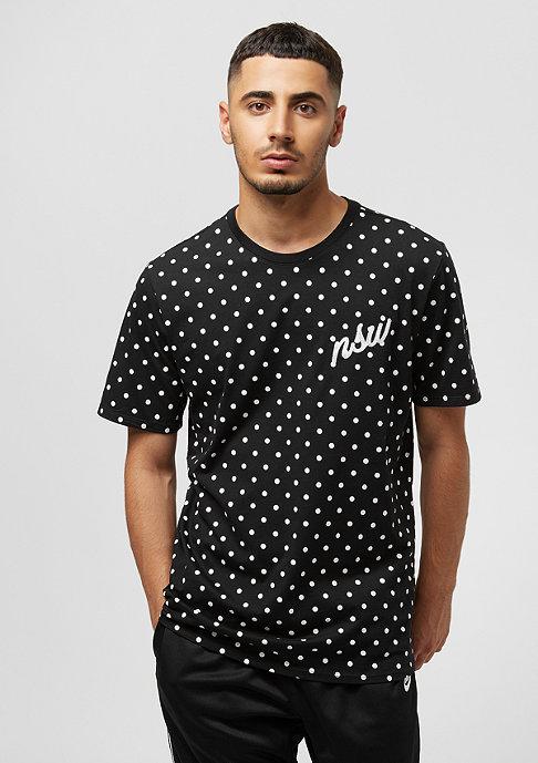 NIKE NSW 3 black/white