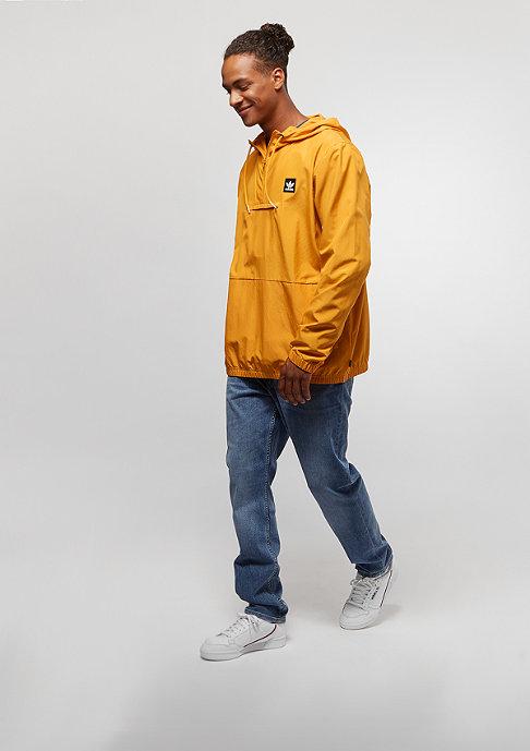 adidas HIP tactile yellow