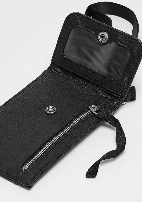 Cheap Monday It Bag black