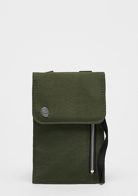 Cheap Monday It Bag bleached olive
