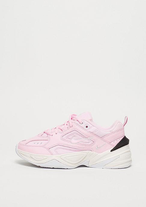 NIKE Wmns M2K Tekno pink foam/black-phantom-white