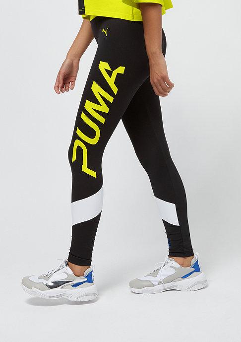 Puma Xtreme puma black