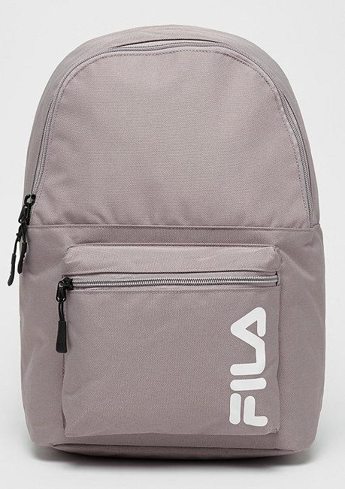 Fila Urban Line Backpack S'cool Purple Dove