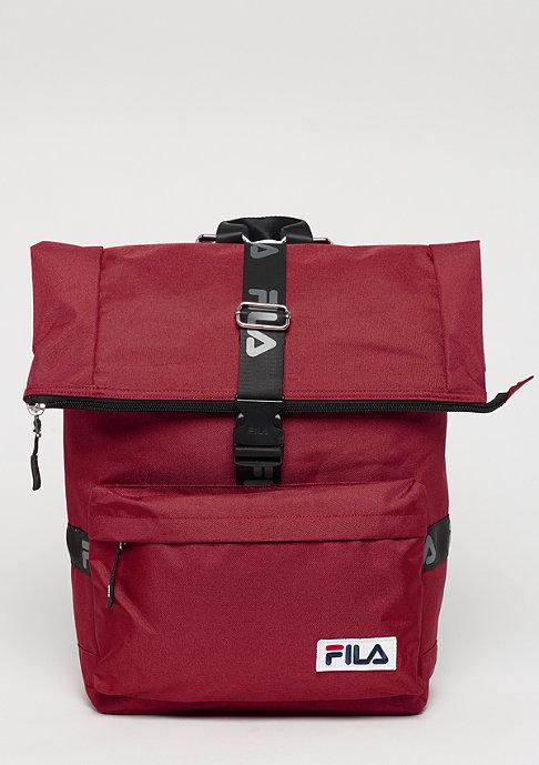Fila Backpack Örebro Rhubarb