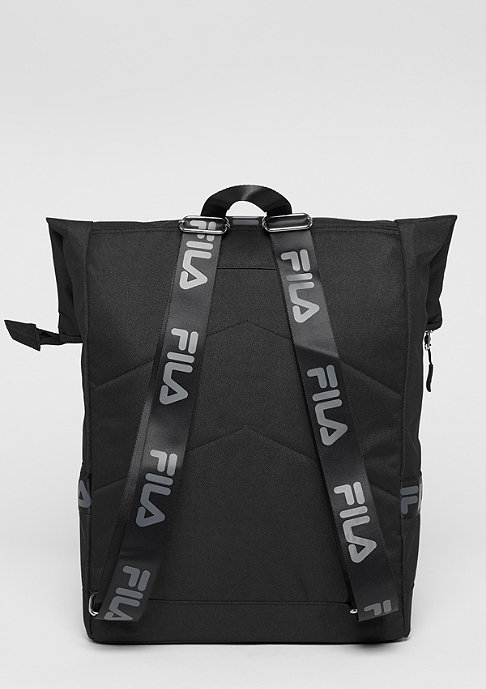 Fila UP Backpack Örebro black