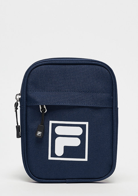 Fila Urban Line Pusher Bag black iris