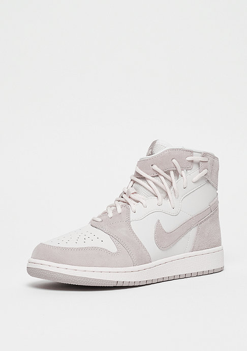 JORDAN Wmns Air Jordan 1 Rebel XX moon particle/moon particle-phantom