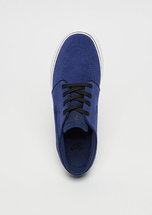 NIKE SB Stefan Janoski (GS) blue void/blue void-black-summit white