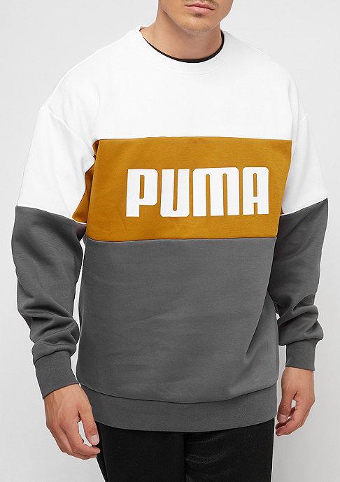 Puma Retro iron gate