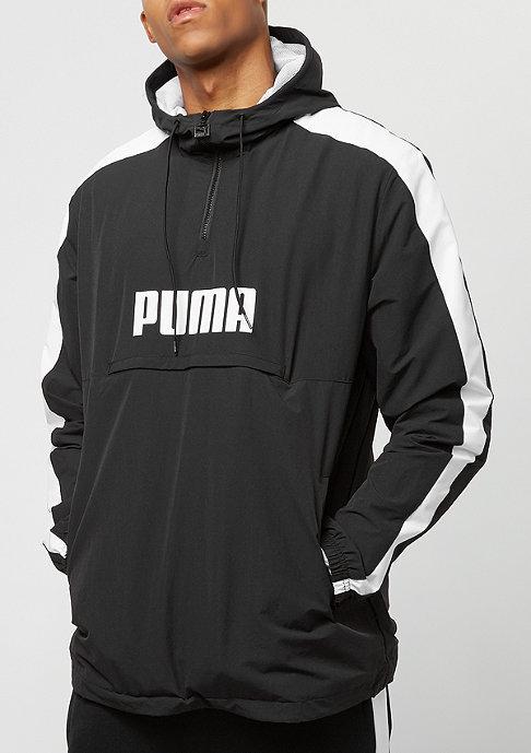 Puma Retro HZ puma black