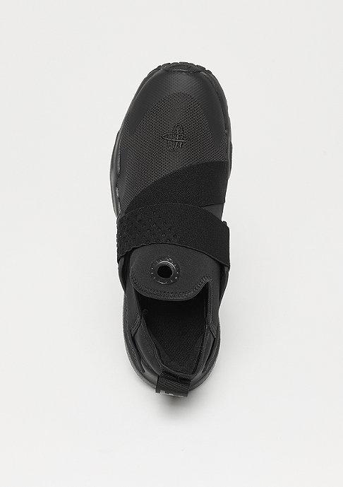 NIKE Huarache Extreme black/black-black